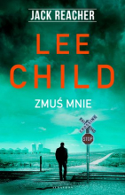 Jack Reacher: Zmuś mnie