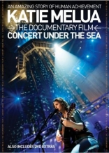 Concert Under The Sea (DVD)