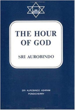 Hour of God