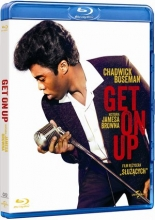 Get On Up (Blu-ray)