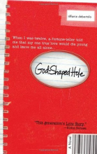 God-Shaped Hole