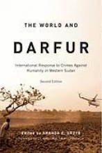 World and Darfur