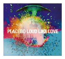 Loud Like Love (Deluxe Limited Edition)
