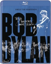 30th Anniversary Concert Celebration (Deluxe Edition) (Blu-ray)