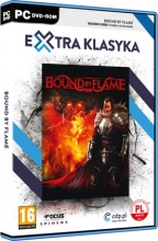 Bound by Flame (Extra Klasyka)