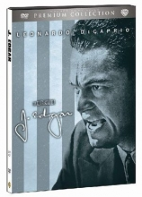 J. Edgar (Premium Collection)