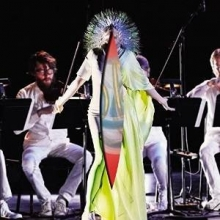 Vulnicura Strings (Digipack)