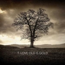 Old Is Gold (Digipack)