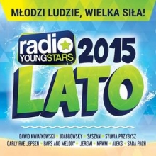 Radio Young Stars - Lato 2015