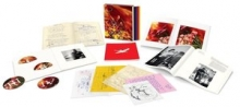 Flowers In The Dirt Super Deluxe (3CD/1DVD)