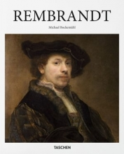 Rembrandt (Basic Art Series 2.0)