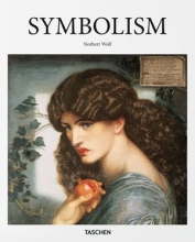 Symbolism (Basic Art Series 2.0)