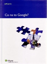 Co na to Google?