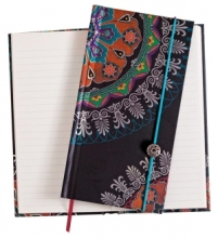 Notes Boncahier Oriente 30919