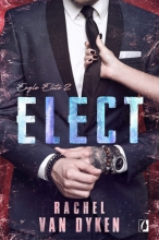 Elect. Seria Eagle Elite. Tom 2