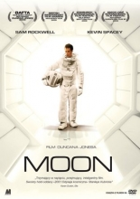 Moon (booklet DVD)