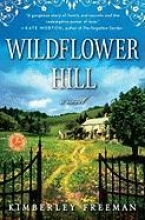 Wildflower Hill