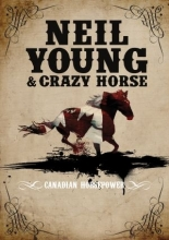 Canadian Horsepower (DVD)