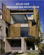 Eco Architecture Atlas