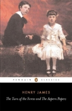The Turn of the Screw and The Aspern Papers (Penguin Classics)