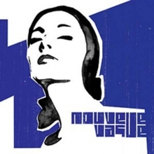 Nouvelle Vague (Vinyl)