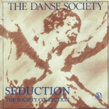 The Society Collection (nw)