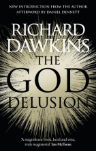 The God Delusion (10th Anniversary Edition)