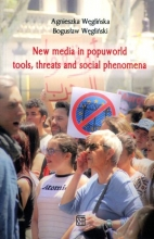 New media in popuworld – tools, threats and social phenomena