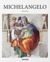 Michelangelo (Basic Art Series 2.0)