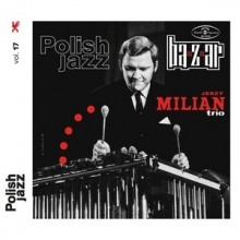Baazaar (Polish Jazz) (Vinyl)