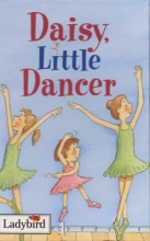 Daisy Little Dancer