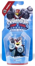 Skylanders Trap Team - Full Blast Jet-Vac