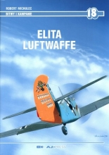 Elita Luftwaffe