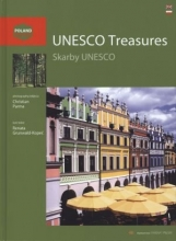 UNESCO Treasures / Skarby UNESCO