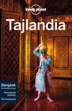 Tajlandia. Lonely Planet