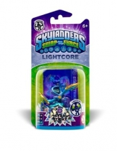 Skylanders Swap Force: Lightcore - Star Strike