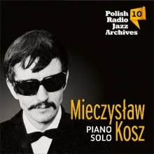 Polish Radio Jazz Archives Vol. 10 (Digipack)