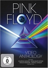 Video Anthology (DVD)
