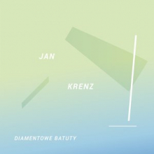 Jan Krenz - Diamentowe batuty vol.1 (2 CD)