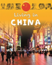 Living in: Asia: China