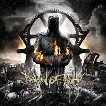 Genocide Chapters (Digipack) (nw)