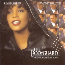 The Bodyguard (OST)