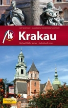 Krakau MM-City