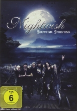 Showtime Storytime (2 DVD)