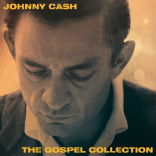 The Gospel Collection