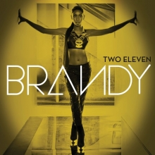 Two Eleven (Deluxe Version) (nw)