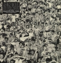 Listen Without Prejudice 25 (Deluxe Edition) (3CD/DVD)