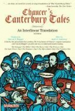 Chaucer's Canterbury Tales: Selected: An Interlinear Translation