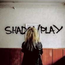 Shadowplay (Booklet CD)