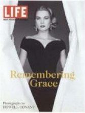 Life - Remembering Grace